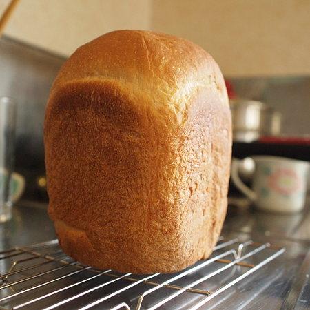 大家さん用パン