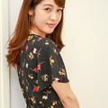 Photos: 朝比奈未来 (44)