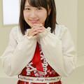Photos: 綾崎かのん (13)