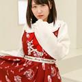 Photos: 綾崎かのん (15)