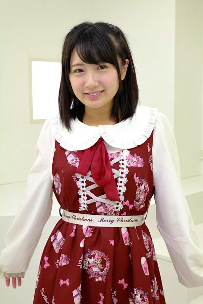 綾崎かのん (16)