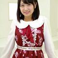 Photos: 綾崎かのん (16)