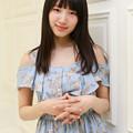Photos: 田中菜々 (49)