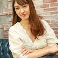 Photos: 朝比奈未來 (50)