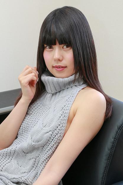 羽佐美まよ (11)