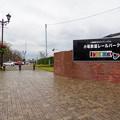 写真: IMGP8911 (2)