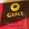 GAUFRETTE
