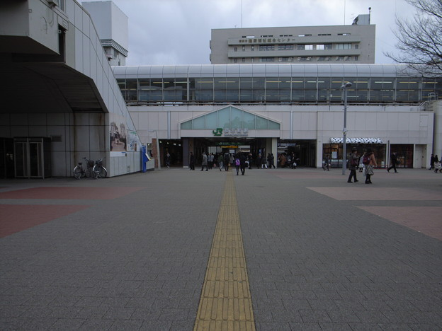 写真: R0026389