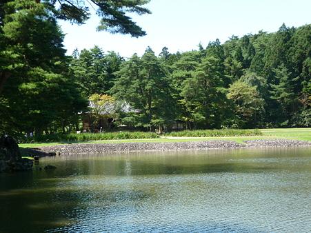 毛越寺の画像 p1_25