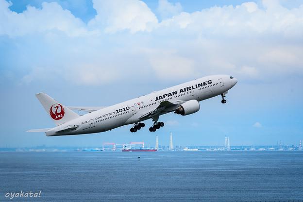 290818-羽田空港5