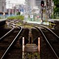 写真: 290916-鶴見線WS1