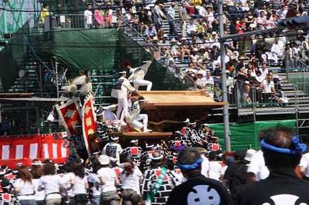 20090919_岸和田だんじり祭_95