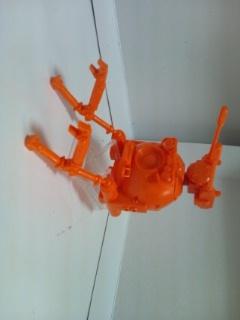 #鋼彈 #高達 #plamo #toy #gunpla #gundam ??? ?? ガンプラ ガンダム 模型