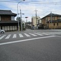 Photos: 六道の辻