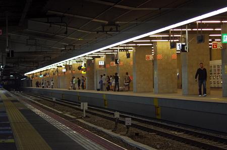 IMGP5880