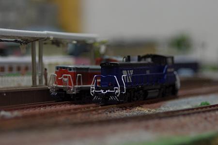 IMGP8621