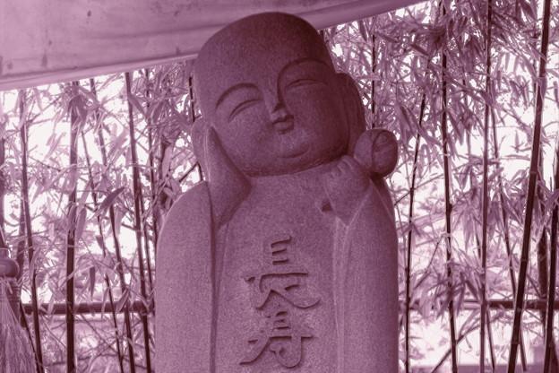 ピンコロ地蔵尊_1_1