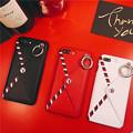 Photos: chanel ブランド シャネル iphone8 ケース 女子力アップ iphoneX 封筒型 革製 欧米風 アイフォン7 カバー カード入れ レトロスタイル オシャレ