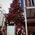 写真: 渋谷東急1