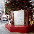 写真: 渋谷東急4