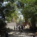 写真: 20110502_伊勢神宮 内宮(皇大神宮) 新御敷地(しんみしきち)