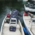 釣りボート