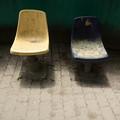 写真: tutiの公えん探訪