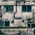 Photos: 月島散歩