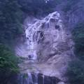 姥ヶ滝(3)