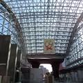 写真: 金沢駅 2