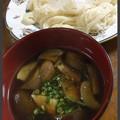 Photos: 茄子