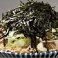日本旅行で味わった料理が懐かしい…韓国で和食が人気