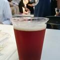 写真: 【ビール:宮城】 やくらいビール デュンケル