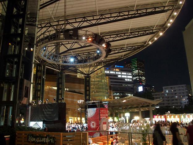 2017-09-15 ベルギービールウィークエンド東京2017 04