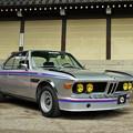 BMW  3.0CSL