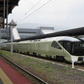 TRAIN SUITE 四季島 6
