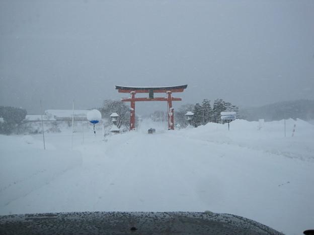 2011冬の旅 002