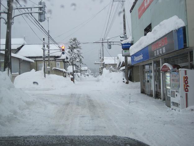 2011冬の旅 006