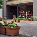 ミラノの雑貨屋