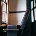 Photos: 階段室