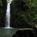 写真: 小滝
