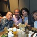 Photos: 一次会@寧々屋 (1)小テーブル