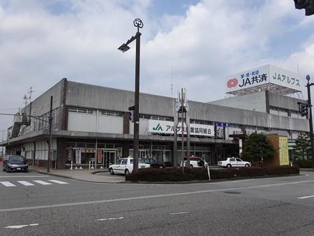 TRR_sta-上市