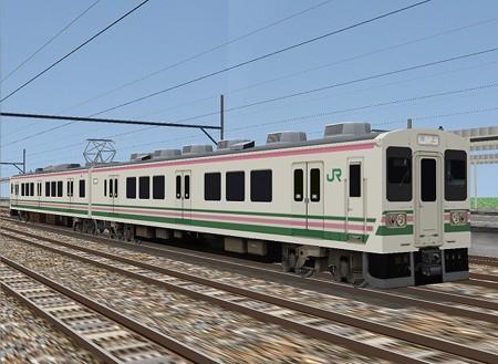 JRE107-100_6