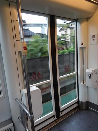 MLRV1000-扉入口