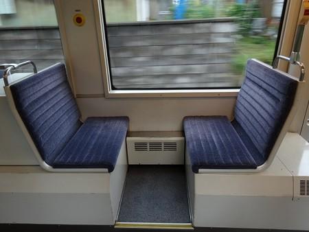 MLRV1000-1.5人掛け