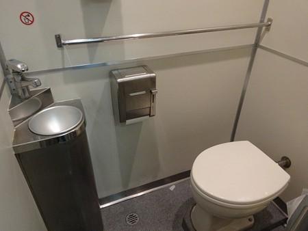 520N-トイレ2