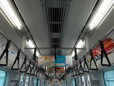 E23320-天井