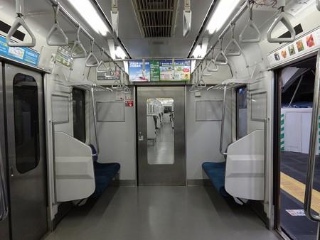 20921-車端部2