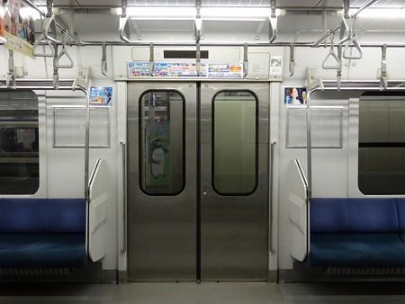 20921-扉(ロング)